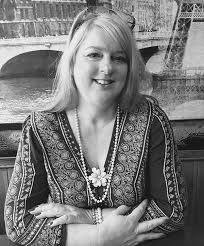 Paula Wratten